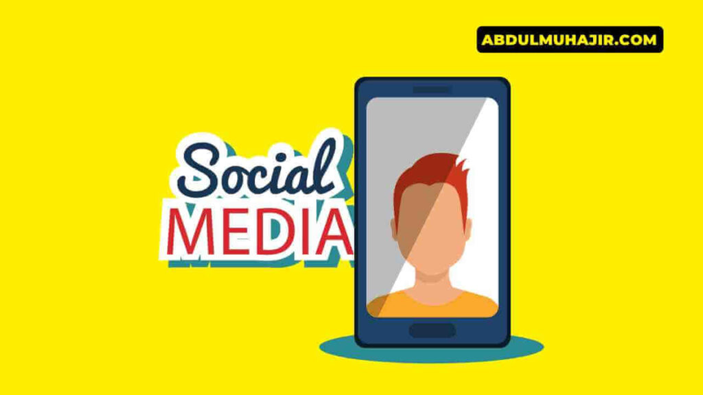 Peran Social Media Marketing