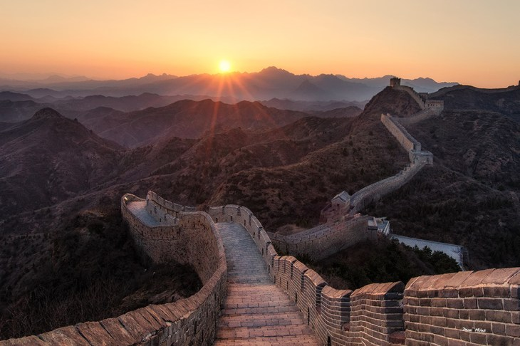 Image result for china photography