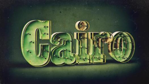 Typography Mania #170