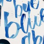 Typography Mania #309