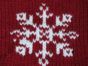 Sherry's Sweaters 12-13 008 (570x428)