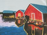 FINLAND PAINTING 3
