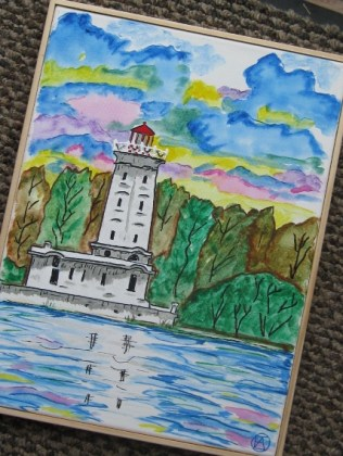 Pt. Abino watercolor 002 (428x570)