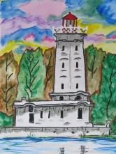 Pt. Abino watercolor 004 (428x570)