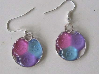 acrylic earrings and necklaces 002 (570x428)