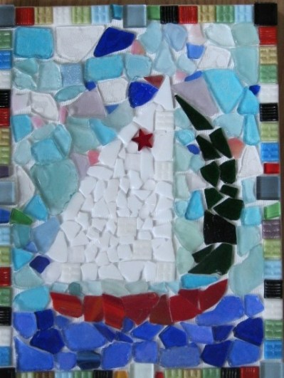 hexagon and sailboat 021 (570x428)