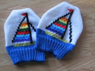 Sailboat Sweaters and hats 003 (570x428)