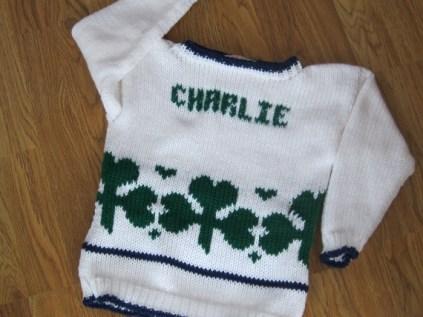 Martha and Kathleens sweaters 001 (570x428)