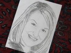 Janice (2)