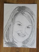 Janice (4)