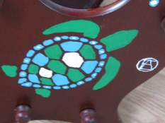 Turtle Table (1)