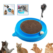 cat-turbo-scratcher-toy