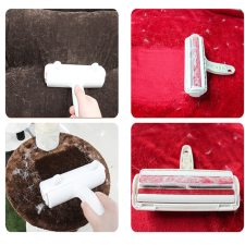 Magic Pet Hair Remover Roller