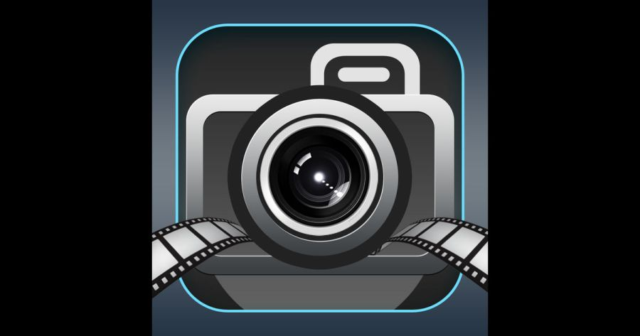 Free Download iVidCam Free for iPhone