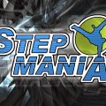 Download StepMania for Mac
