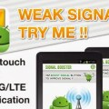 signal booster app for android free download