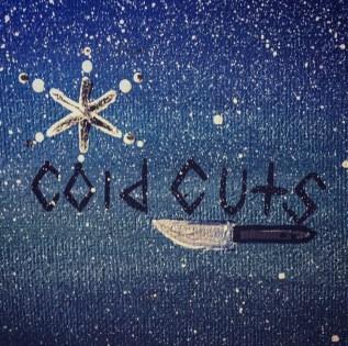 ColdCuts