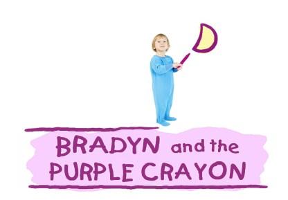 colorbradyn2