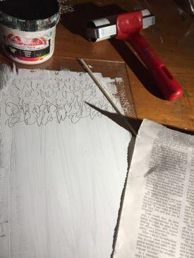 newspaper-scribbles_1