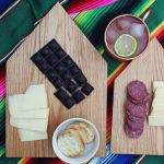 Make Your Own Simple Wooden Cutting Board A Beautiful Mess