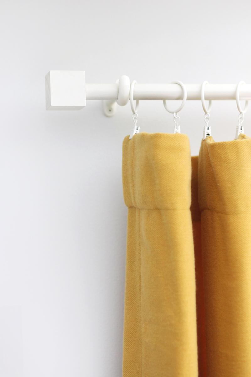 https www daralnahda com indzen aspx cid 8 zpen simple curtain rods xi 2 xc 19 pr 25 99