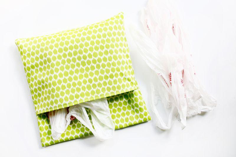 outdoor pillows 3 ways envelope