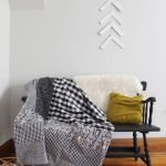 Easy Patchwork Quilt Diy A Beautiful Mess