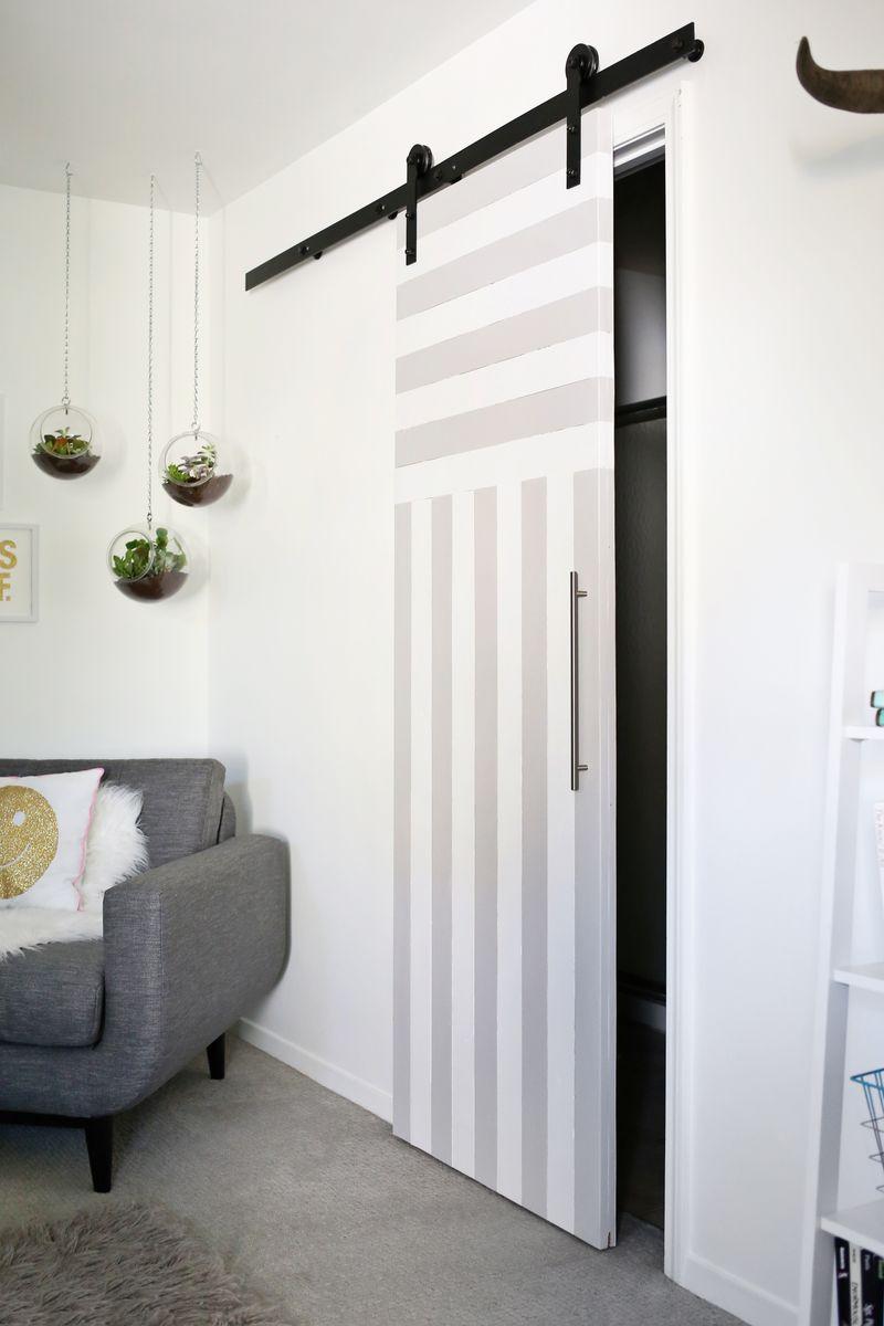 Flat Furniture Ideas