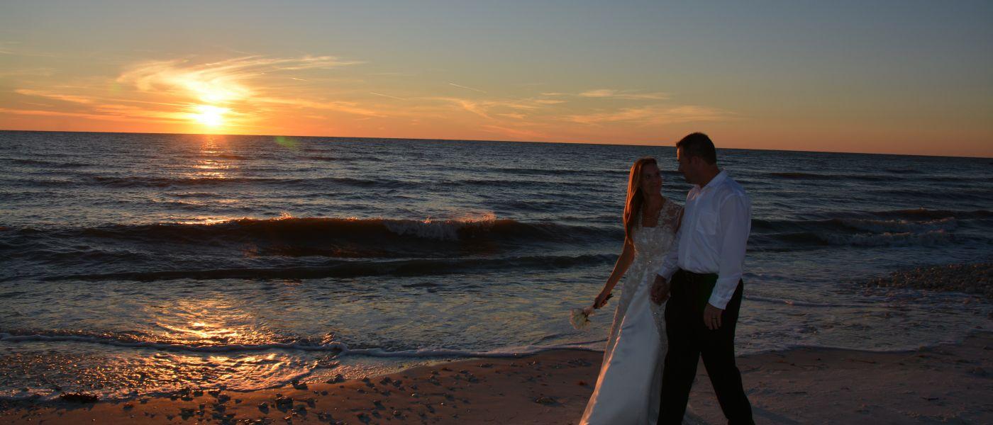 Tampa Florida Honeymoon Packages