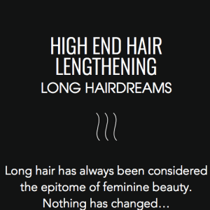 Hairdreams review