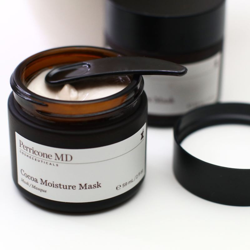 skin care Perricone MD mask