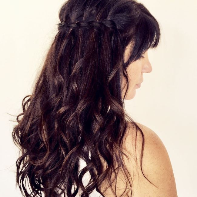 effective-Tips-Healthy-Hair