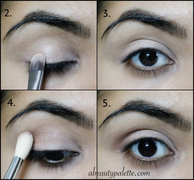 makeup2ff