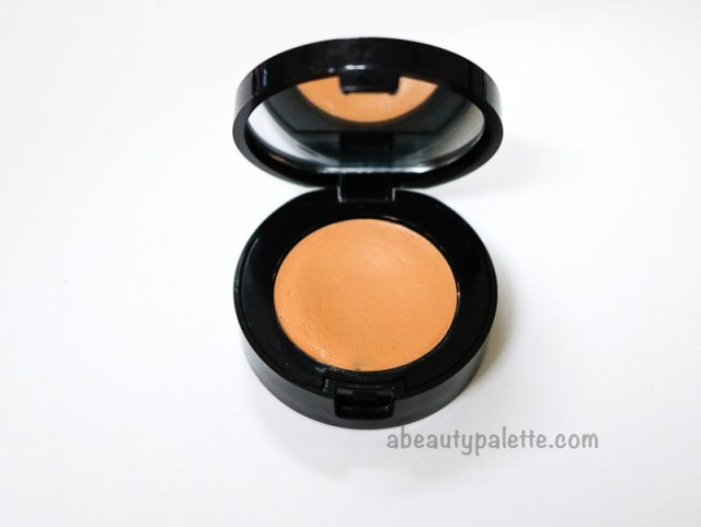 Bobbi Brown Corrector- Light to Medium Peach Review