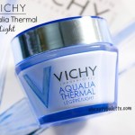 Vichy Aqualia Thermal Light: Review, Price In India