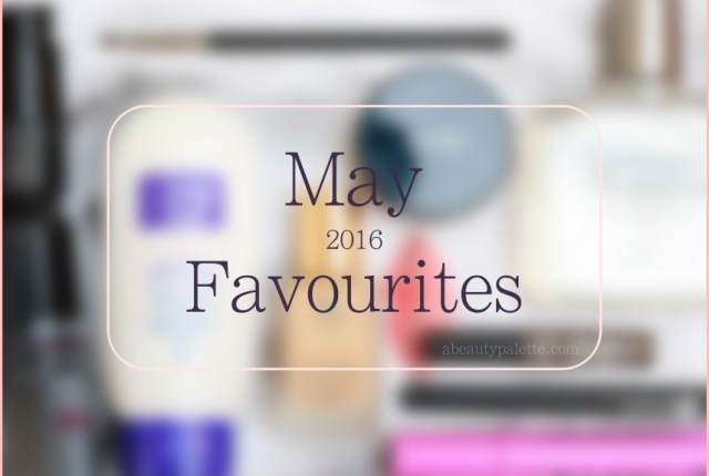 mayfavourites6a