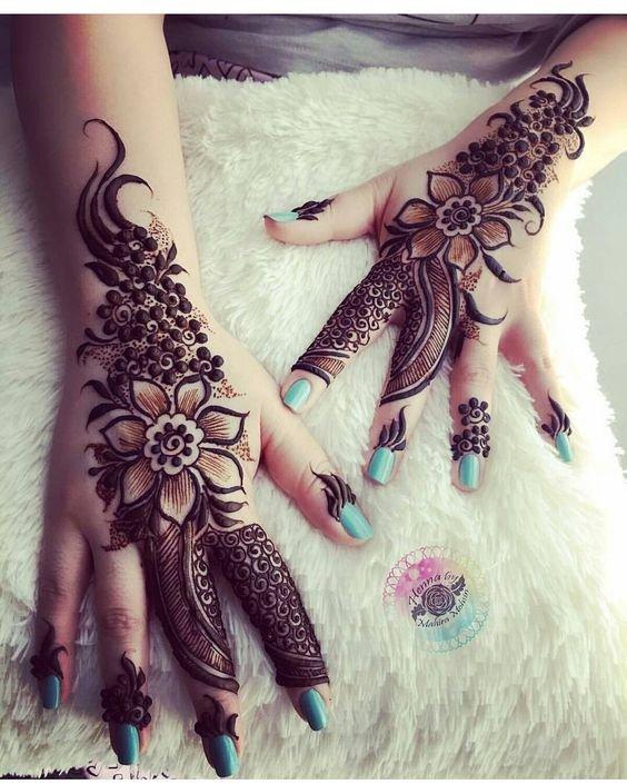 mehndi-designs-15