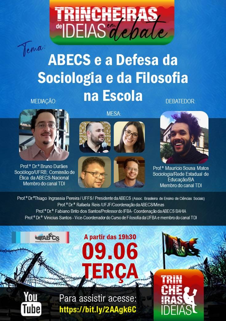 ABECS