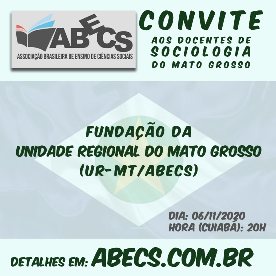 UR-MT/ABECS