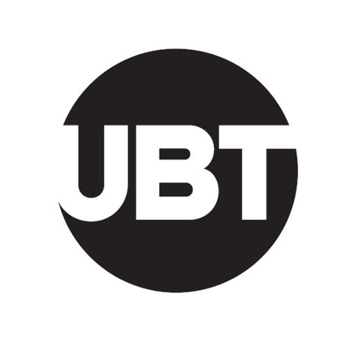 UBT Escalada