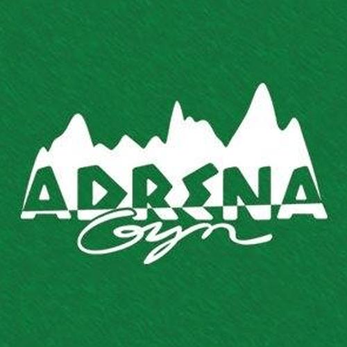 Adrena Gyn
