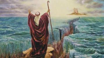 moses-red-sea_0
