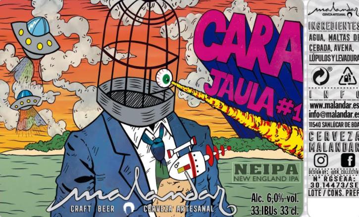 cerveza_artesana_malandar_carajaula