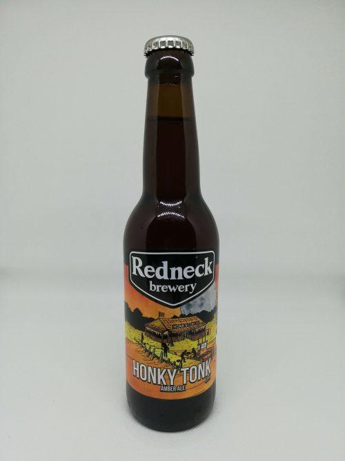 Recneck Honky Tonk