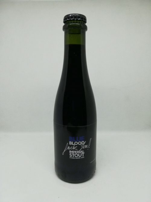 cerveza_la_calavera_blue_blood