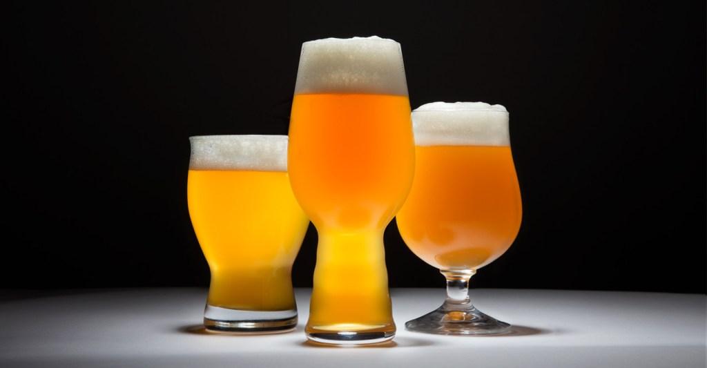 ipa cerveza artesana