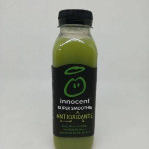 Innocent Antiox