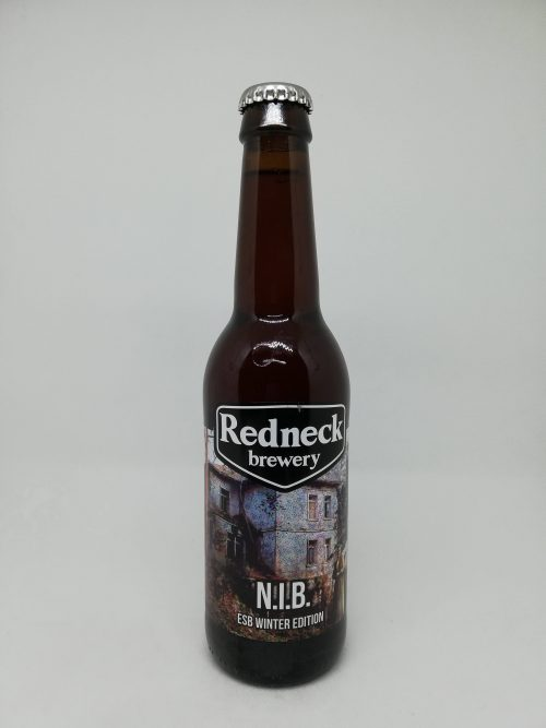 comprar redneck nib nutty esb