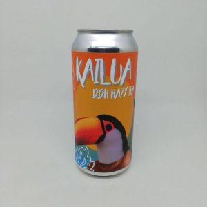 Speranto Kailua