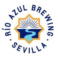 Pack de Cervezas Rio Azul